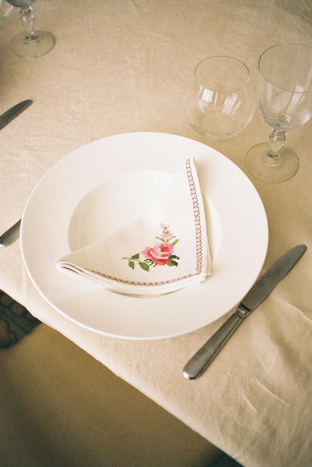 tiberi-club-barcelona-chefs-3-ok