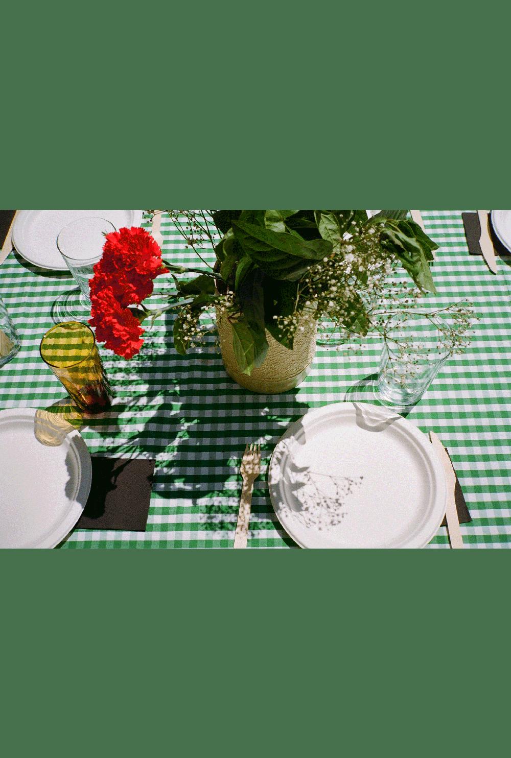 tiberi-club-ephemeral-dining-club-12-ok